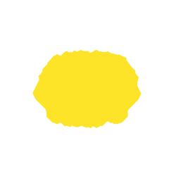 Logo Kraftkalender.de